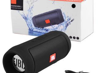 Box fără fir+jbl charge 4,jbl clip,jbl boombox+колонки bluetooth