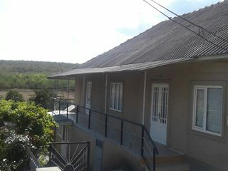Продается дом в районе больницы