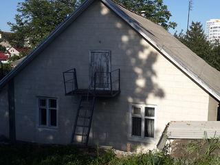 Продам дом в Ставченах 68 000 евро