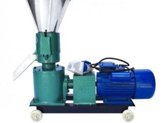 Granulator KL-120-Livrare-Garantie 1An
