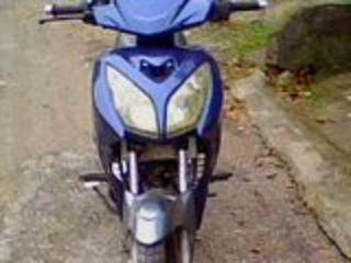 Viper MX 50V