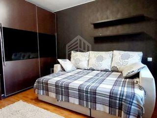 Se vinde apartament cu 1 cameră, amplasat în com. Stauceni, 27900 €