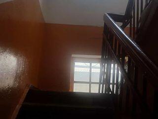Срочно, срочно, срочно продается квартира в Бельцах!