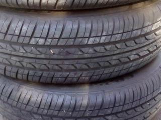 Bridgestone 175-65R15 de vara din 2014