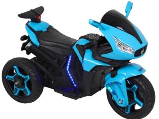 Masine pentru copii, motociclete electrice, biciclete, caruciore cu livrarea gratuita la domiciliu!