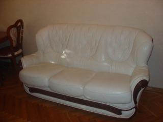 Вывоз старой мебели из квартир!!!