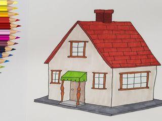 Caut sa cumpar casa cu un buget maxim de 14000 euro(urgent) Orhei.