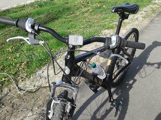 Vind bicicleta stare buna