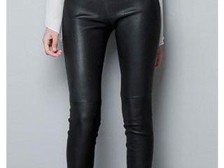 Новые zara брюки