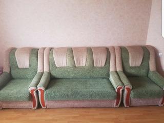canapea cu fotoli