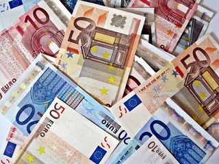 Деньги в долг под залог техники/Imprumut bani cu gaj