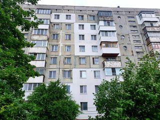 URGENT! URGENT! URGENT! Apartament cu 3 camere, seria 135, sect. Posta Veche!