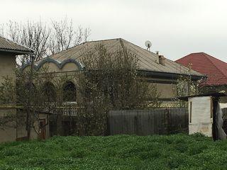 Se vinde casa in orasul Anenii Noi