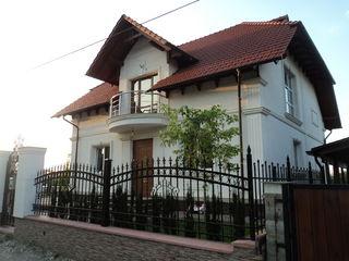 Casa in Durlesti