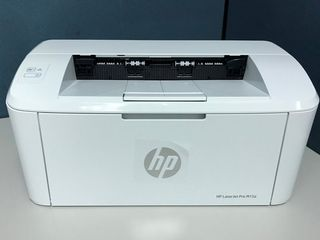 Принтер HP LaserJet Pro M15a + Бесплатная доставка!
