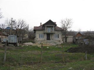 Вадулуй Водэ, эксклюзивное место, 1 линия от Днестра  68000 Евро