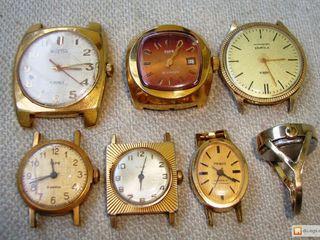 Чайка скупка часы стоимость смазка чистка и часов