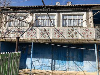 Casa de locuit în Chirca