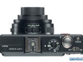 Продам Leica D-lux 4 все с документами ,дисками ,коробочками, рассмотрю варианты обмена