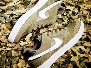 Adidasi.Crosuri. Asics Puma Karrimor Turin piele naturala красовки  мужская обувь