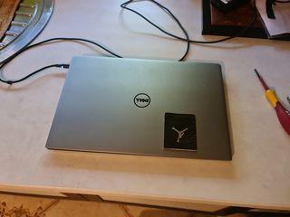 Cumpăr notebookuri in stare lucrătoare sau stricate  poze pe viber watshapp telegram