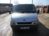 Ford T 125 300