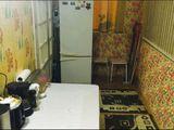 2 комнаты  , рышкановка , пан-ком