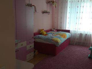 Элитная 3-х комнатная квартира в прекрасном, уютном районе.