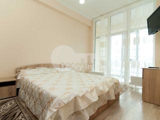 Chirie apartament, bloc nou, Centru, 350 € !