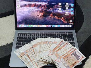 Cumpar notebukul tau(noi, folosite, cu defecte, de toate) 10-500 euro