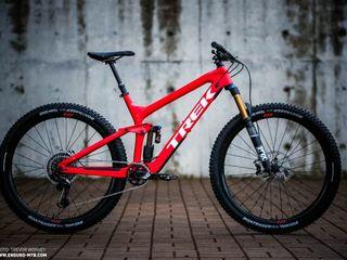 Cumpar Biciclete Enduro ,Hardaill , MTB scumpe de firma