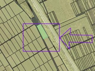 Vânzare, teren, Grătiești, 2 ha, 169900 €
