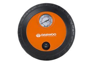 Автомобильный компрессор Daewoo – DW25