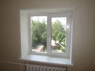 Окна. Балконы профессионально без посредников! Пластиковые балконы, расширение, кладка, стеклопакеты