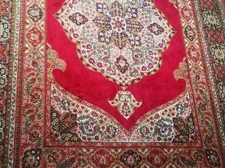 ковры флоаре