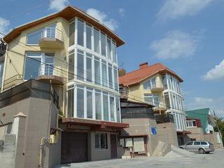 Apartament in 3 nivele in casa noua !!!