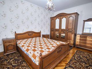 Apartament 2 camere !! euroreparatie