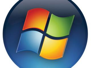 Instalare Windows și Programe, servicii diagnosticare și reparare -- Deplasare gratuită