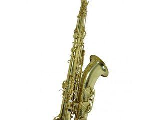 Saxofon Parrot 6435L. Livrare în toată Moldova. Plata la primire.