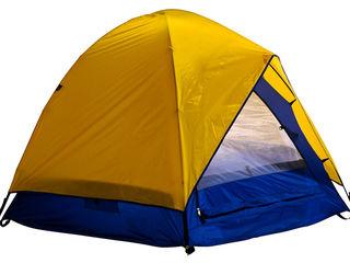 """Куплю недорого б/у палатку на 1-4 места. Продающих по цене:""""я её купил за"""" и """"она стоила""""- не нужно!"""