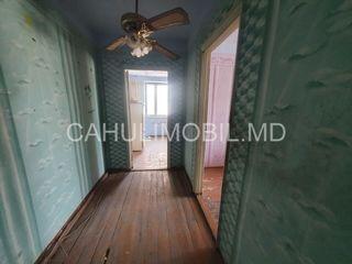 De vânzare apartament cu 2 camere, casa Zeiman,Centru!!