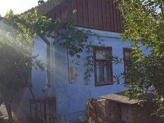 Продам дом в Григориополе / Se vinde casă în orașul Grigoriopol