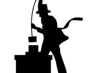 Servicii profesionale de curățat coșuri de fum, sobe, șeminee, cazane cu combustibil solid, peleti.