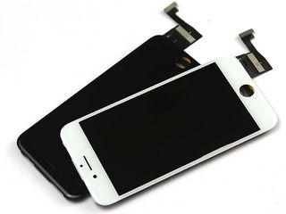 LCD дисплей Ipnone 7/7+ гарантия !!!