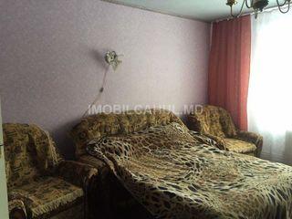 Срочно! продается квартира г.кагул-15 мкр