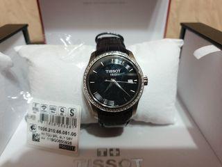 Продам часы оригинал срочно часы харьков скупка