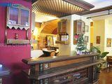 Chirie Restaurant , Ultra Centru , Prima Linie , str.Varlaam  , 144m2
