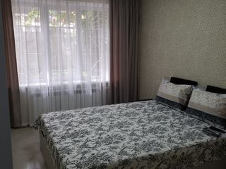 Apartament nou la doar 400ei zi