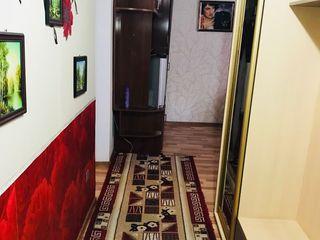 Se vinde apartament cu toate necesare! Urgent! Miron Costin 15/1