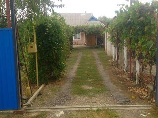 Se vinde casa de locuit in or. Leova 31000 euro negociabil